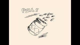 Pill (Animation)