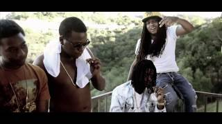 Ballout & Tadoe - Child Pack (Official Video)