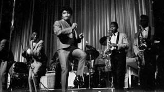 James Brown - IT Is A Man's World