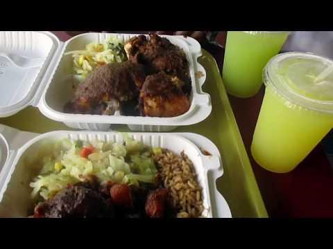 LIFE AS JENN: SEASON 1 EP 5 HARBOR VIEWS/GOOD EATS/BIRTHADY BLESSING