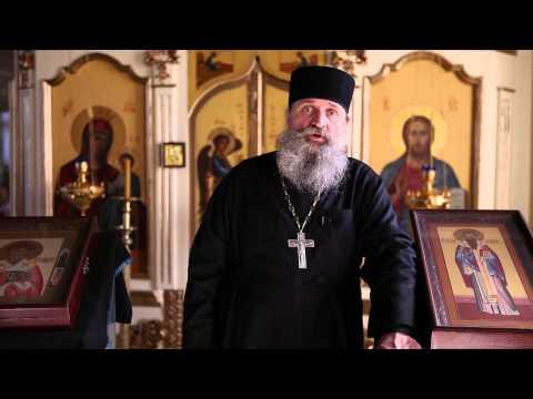Молитвы о вразумлении - какие они бывают?