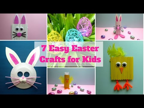 7-easy-easter-crafts-for-kids---easter-craft-ideas