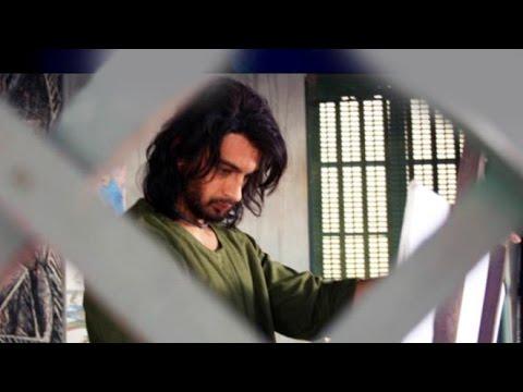 Arunoday Singh Joins 'Mohenjo Daro' Cast