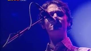 Watch Teenage Fanclub Cul De Sac video