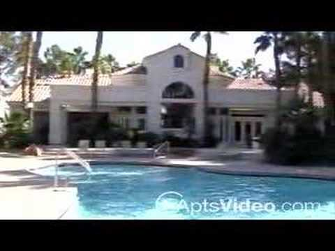 ForRent.com-Pacific Island Apartments For Rent in ...