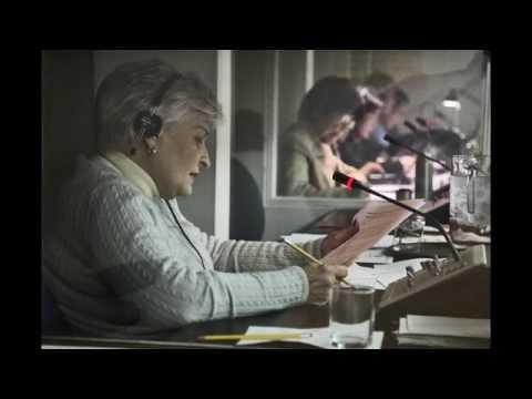 Interpreters - UN News Centre's original series, A Day in the Life