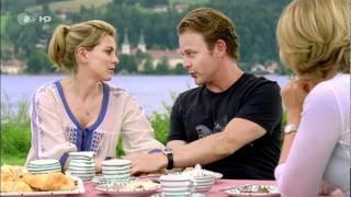 Luise Bähr in Liebe, Babys und... ein Herzenswunsch