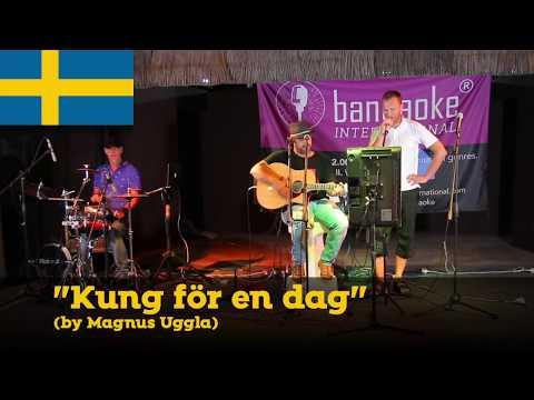 Swedish Song