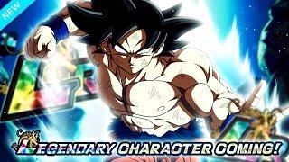 Globals FIRST EVER GUARANTEED LR Dokkan Summons! Dragon Ball Z Dokkan Battle