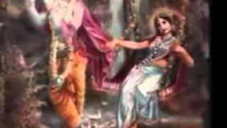 Pag Pag Mujhe Girata Aaya