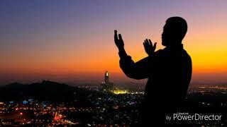 İslami Fon Müzik 4