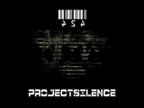 Project Silence - My Reality