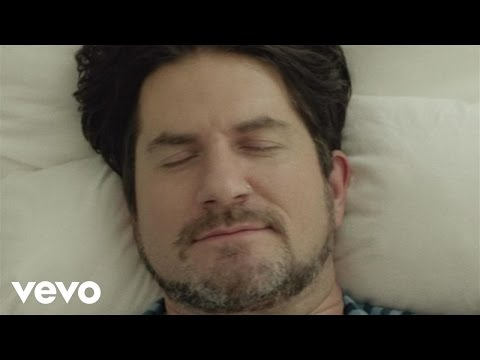 Matt Nathanson  Bill Murray  Music