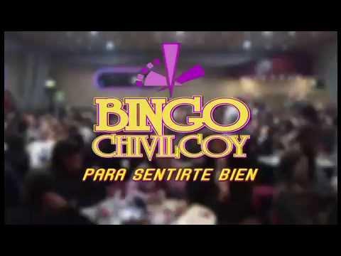 Bingo Avellaneda Direccion