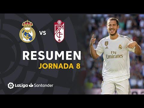Copa del Rey | Cuartos de final | CD Mirandés 4-2 Villarreal CF from YouTube · Duration:  3 minutes 7 seconds