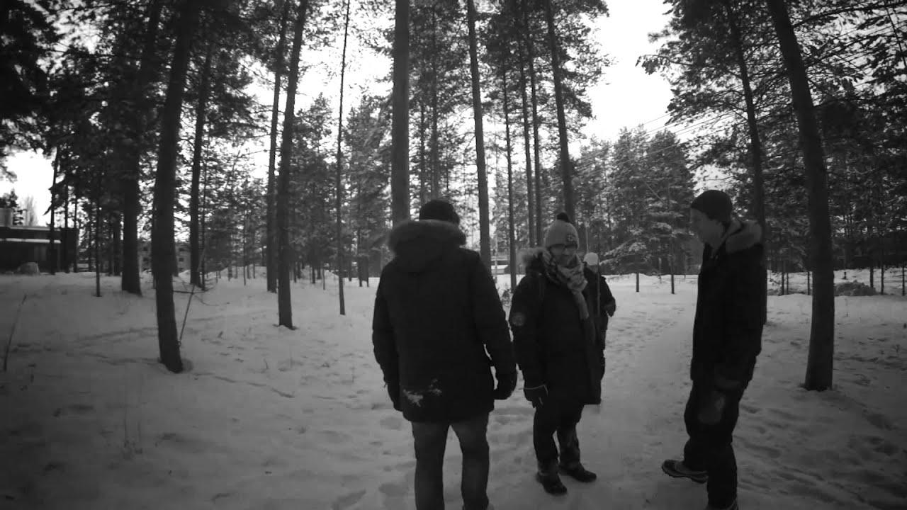 Download Episode 2 Season 1 - The Lake (Part. One)