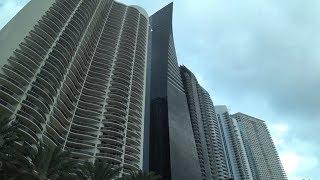США 5483: Флорида - недвижимость - квартирa в Майами за $
