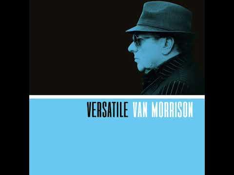 VAN MORRISON - FOGGY DAY [AUDIO]