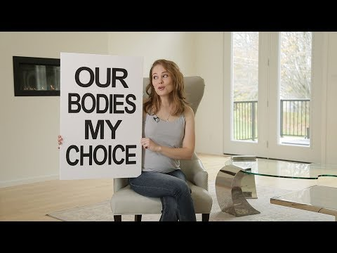 Body Inside My Body