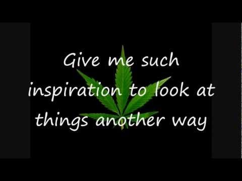 Pass The Marijuana - Mystic Roots - Lyrics