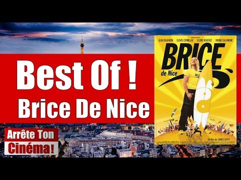 Best Of :  Brice De Nice