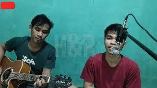 H&R - Ampuni aku Tuhan (Live Akustik)