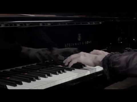 Tchaikovsky Neapolitan Song Неаполитанская песенка op.39  Lisitsa