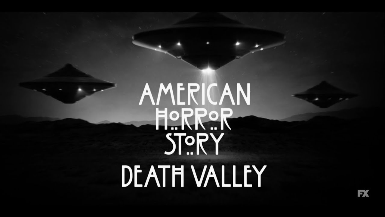 Download American Horror Story Season 10 Episode 10 The Future Present Review and Synopsis