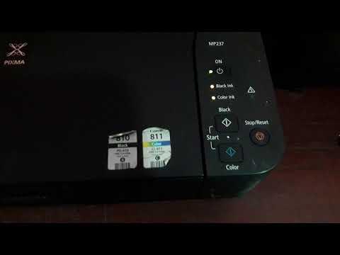 tutorial-cara-scen-berkas-menggunakan-printer-canon-mp237
