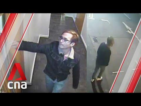 How Manchester Rapist Reynhard Sinaga Preyed On His Victims