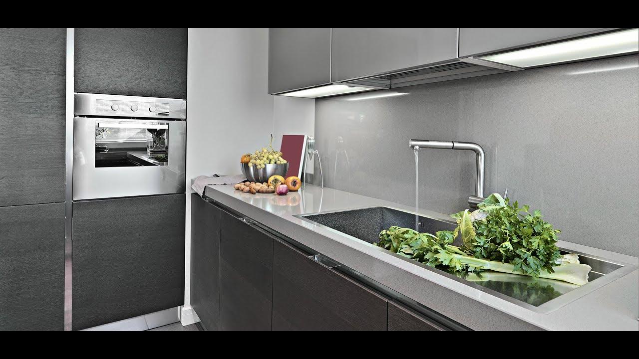 Reflection Splashbacks | Kitchen Splashbacks NZ, Bathroom