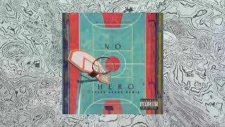 No Hero - Tyler Herro Remix/Jack Harlow - Wilhelm Duke (prod by. Zeigh)
