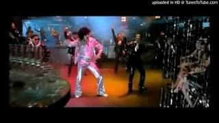 Download Hindi Video Songs - Oru Madhurakinavin remix sung by venugopal