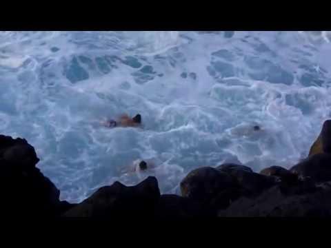 piscina da Morte garoto morre afogado  YouTube