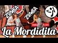 Zumba Fitness LA MORDIDITA By Ricky Martin ZUMBA ZUMBAFITNESS mp3