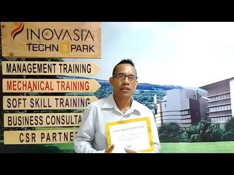 Testimonial - Ministry of Education Timor Leste