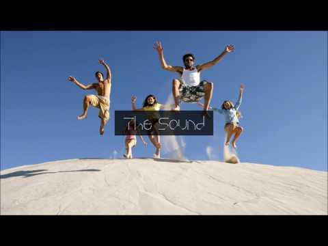Marlon Roudette -WTBDO (Don Diablo Remix)