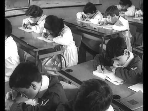 Download Documentario 'Scuola per tutti' di C  Crispolti
