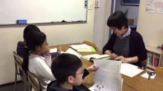 エフイーアイの小学生対象の能力開発・進学指導教室イロハスクールは考...
