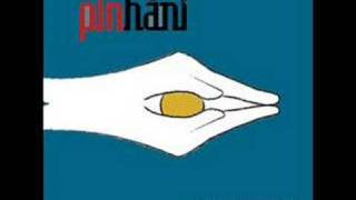 Pinhani - Bir Anda Video