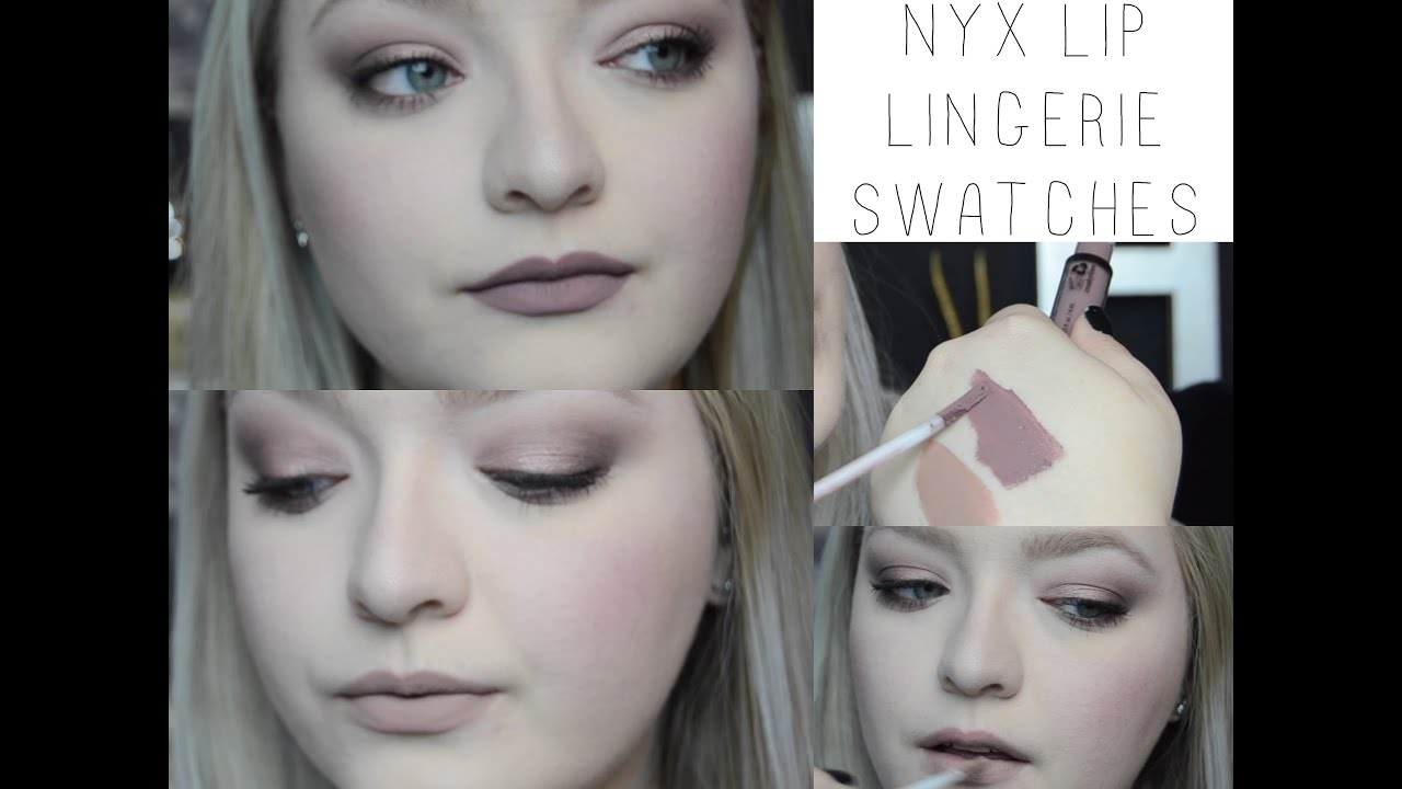 16 reviews of nyx professional makeup kyrgyzstan