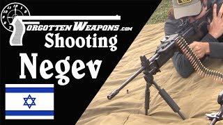 shooting-the-negev-lmg