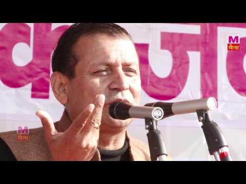 एक नेग में साली लागु || Rames Kalawadiya || Haryanvi Desi Ragni