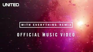 With Everything (Tim Yagolnikov Remix) - Hillsong UNITED
