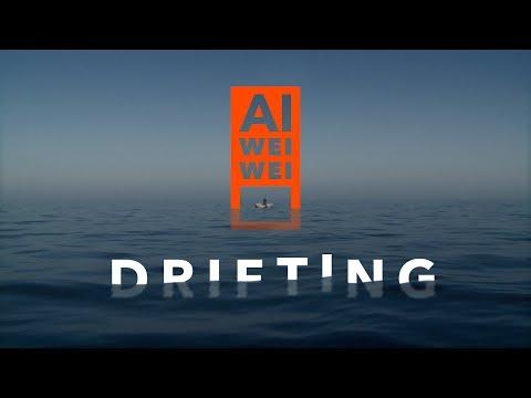 Ai Weiwei Drifting | DW Deutsch