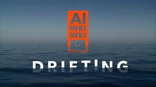 Gambar cover Ai Weiwei Drifting | DW Deutsch