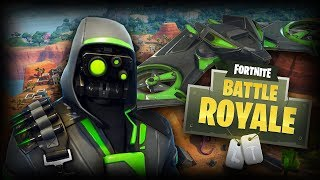 🔺FORTNITE - AOV / GIVEAWAY PE STREAMCRAFT!