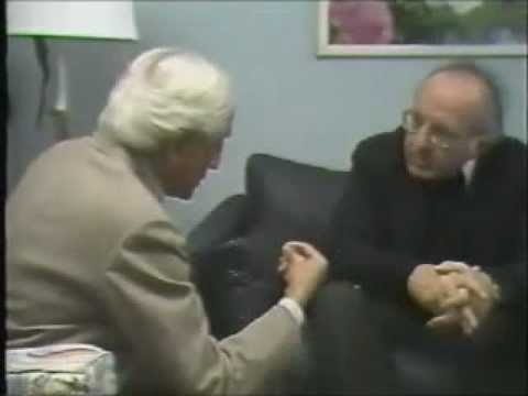 Krishnamurti & David Shainberg - The Power Of Illusion