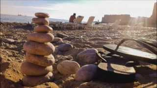 DJ Massymo TN - Melancholia ( Original Chillout Mix ) [ FREE DOWNLOAD ]