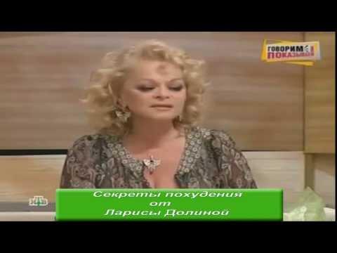 Биография Копенкиной (Шаляпиной) Ларисы